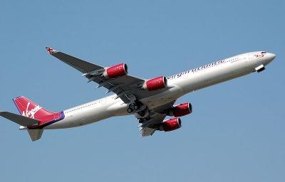 400px-AviaoVirginAtlantic