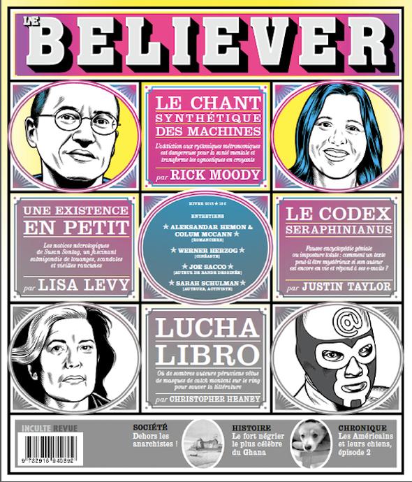 believer5