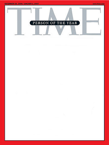 time-person-of-the-year