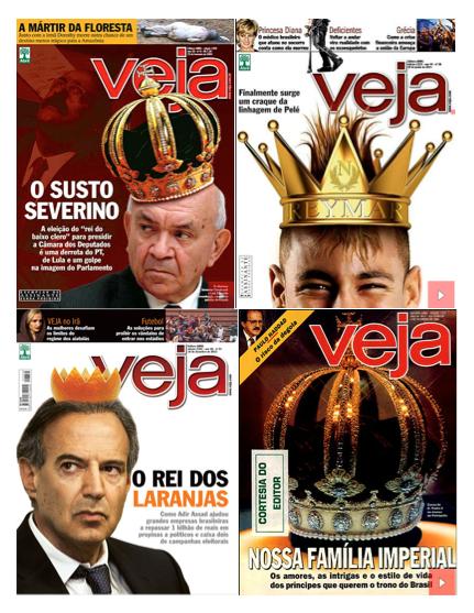 Captura de Tela 2013-12-14 às 09.54.04