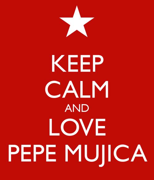 keep-calm-and-love-pepe-mujica-3_large