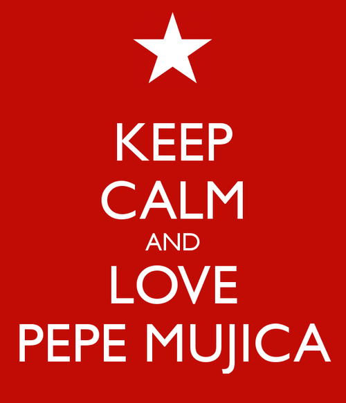 keep-calm-and-love-pepe-mujica-3_large