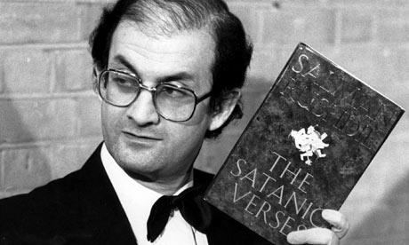 Salman-Rushdie-wins-the-1-001