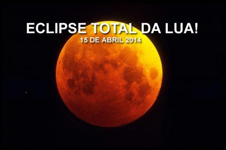 Captura de Tela 2014-04-12 às 18.21.43