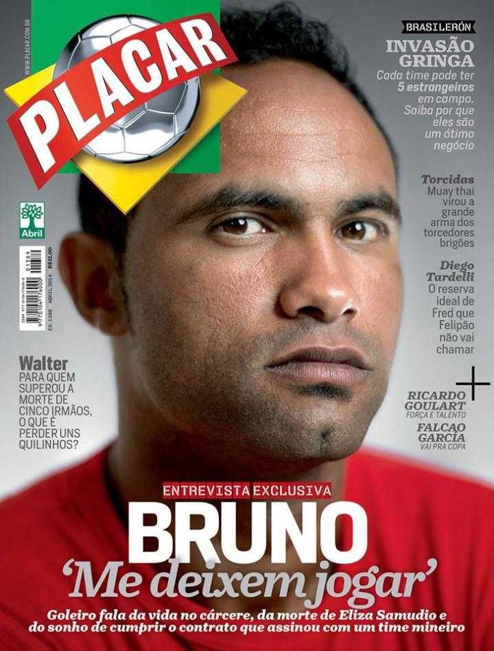 goleiro-bruno-revista-placar-abril-2014