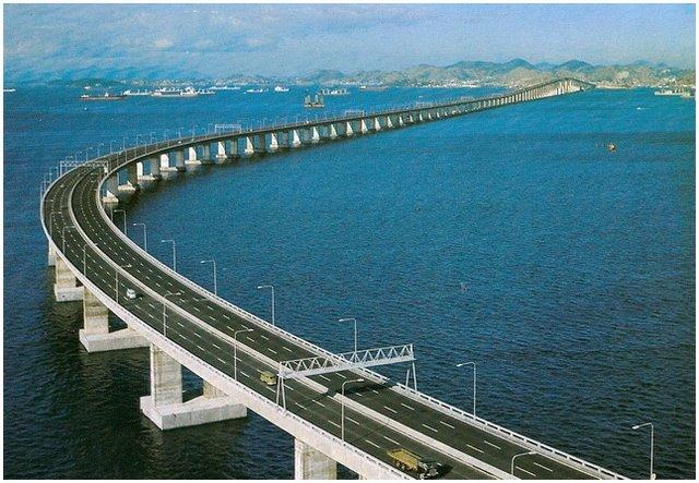 ponte-rio-niteroi-8