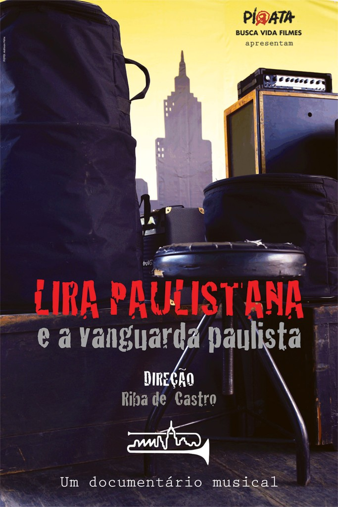 poster-lira