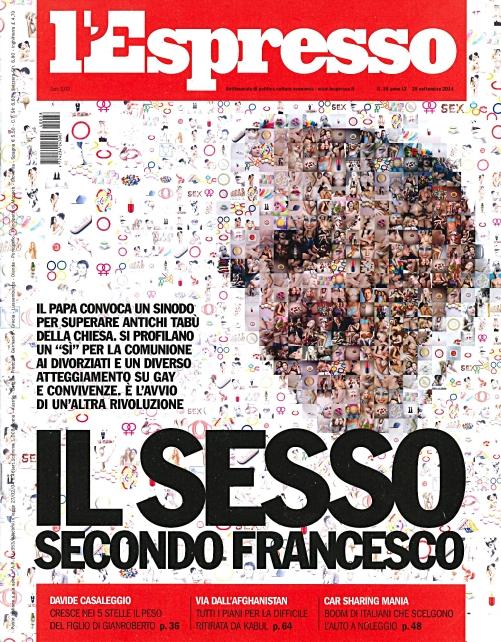 espresso-papa-francesco-sinodo-famiglia-sesso