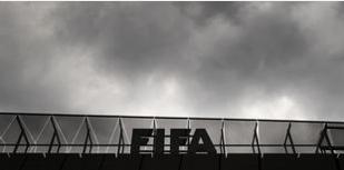 Captura de Tela 2015-05-27 às 21.58.54
