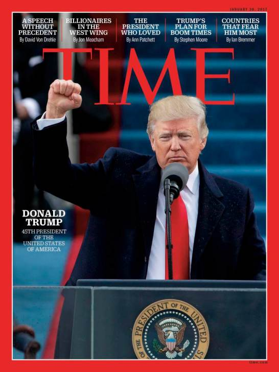 trump-inauguration-cover