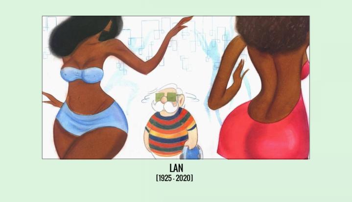 LAN 05/11/20
